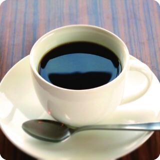 ユニゾンコーヒー